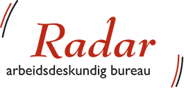 radar-arbeidsdeskundig-bureau